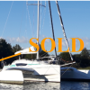 SOLD !!! __Dragonfly Performance 2016 No 145 for sale – new price   !