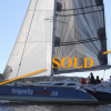 SOLD    Dragonfly 35 Ultimate – for sale 240 000 EURO !