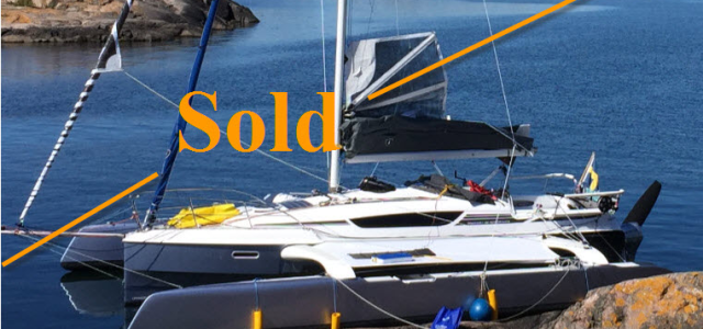 Dragonfly 28 Performance Demo 2016  SOLD